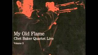 Watch Chet Baker A Dandy Line video