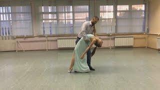 видео Свадебная репетиция. Репетиция свадебной прически и макияжа