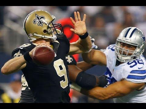 Dallas Cowboys Vs Rams Live Stream Reaction Show