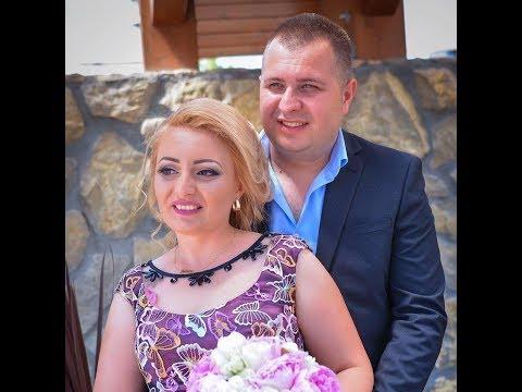 Andreea Rița Nou 2018 Ardelene Colaj Muzica Banateana видео онлайн