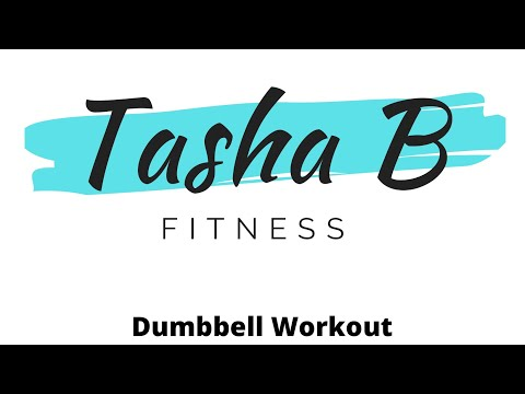 Boss - Fifth Harmony - (Upper Body Toning with weights) H.E.A.T™ WORKOUT SONG