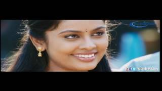 Anjala Full Movie Part 3