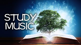 Baixar Study Music - Improve Concentration and Focus: Study Aid Music for Final Exam, Music for Reading