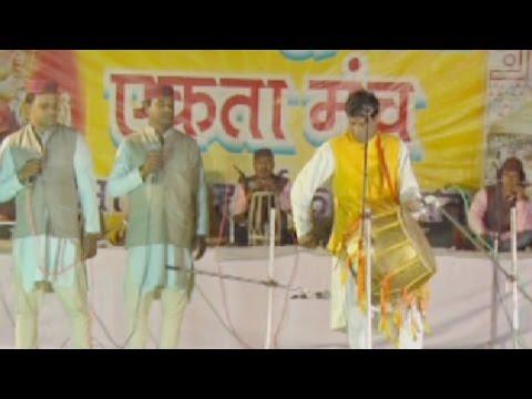 Ruma Jhuma Bali Sandhya ## Preetam Jagar ## Uttrakhandi Jagar Video