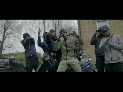 MoStack Ft Mist  - Screw & Brew
