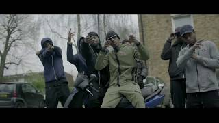 MoStack Ft Mist  - Screw & Brew (Official Video)