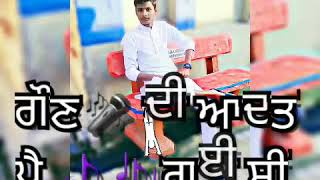 Mohabat song by kambi whatsapp status plzz subscribe noww
