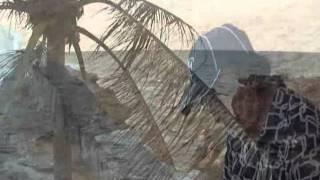 THUONG NHAU NGAY MUA NguyenTrungCang Guitar Hawaii CAODZAN 08DVD17