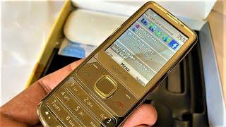 Nokia 6700 aliexpress