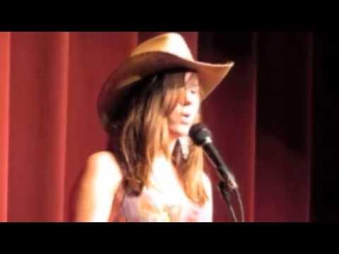 MMS 2011 Talent Show