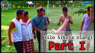 "Video Gambusi ""Sekolah part 1"" Gorontalo download MP3, 3GP, MP4, WEBM, AVI, FLV Juni 2018"