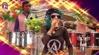 Download Hindi Video Songs - Dholida No Dhol Vage | Non Stop Raas Garba | Tejash Vagela | Navratri Special Songs | Part 04