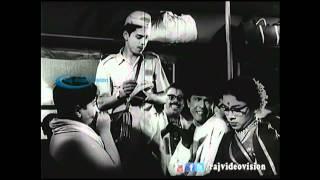 Madras To Pondichery movie Part 3