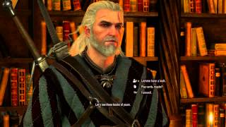 Where To Sell Books At Good Prices Witcher 3