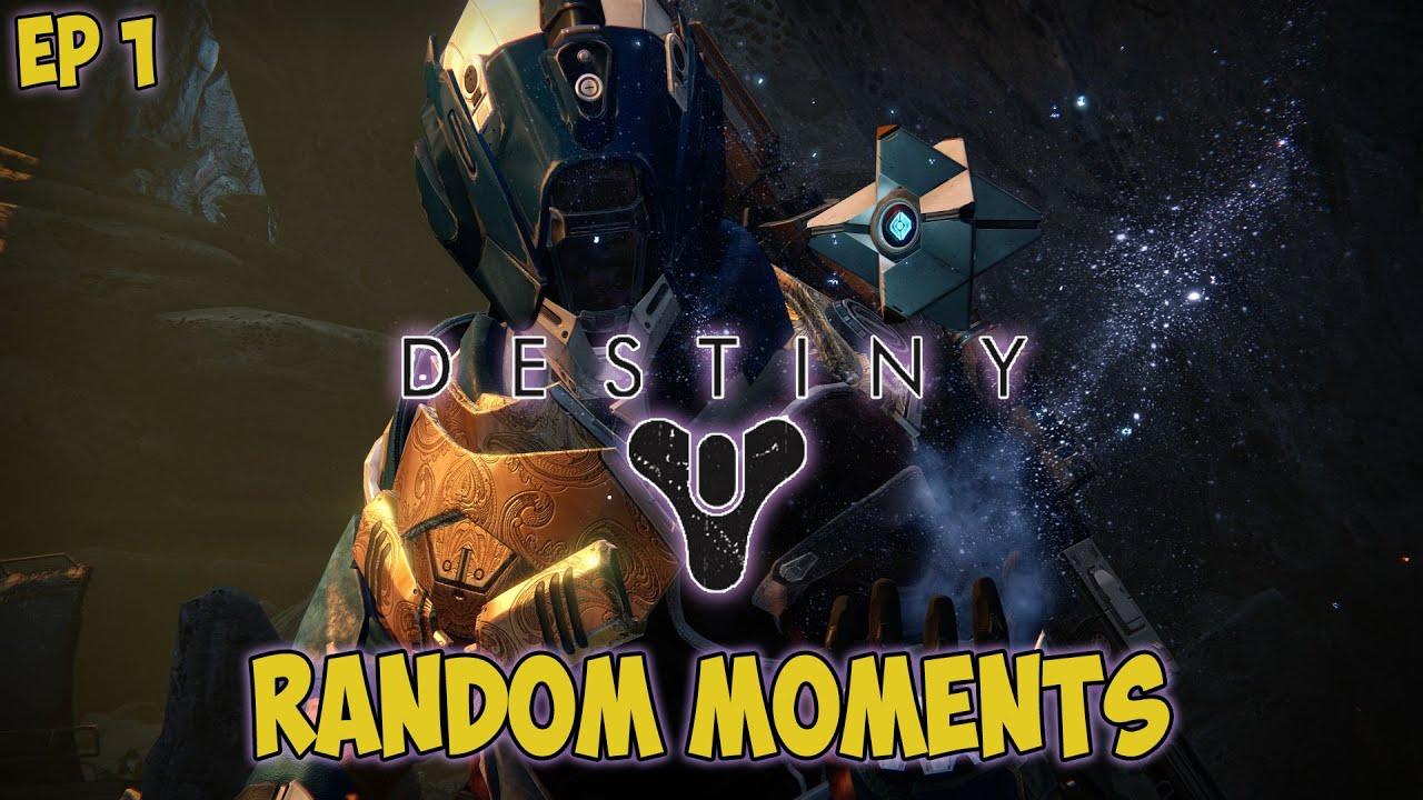 This Week in Destiny 2 Events Updates Ascendant Challenge June 25