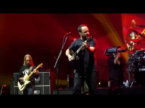 Christmas Song & Watchtower (Stairway Outro) | Whole Encore | Dave Matthews Band | December 11 2018 mp3