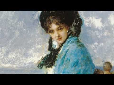 "Nuria Rial ""La dama d'Aragó"" (L'Arpeggiata)"
