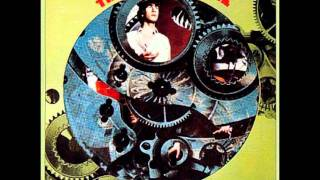Soft Machine - Joy of a Toy