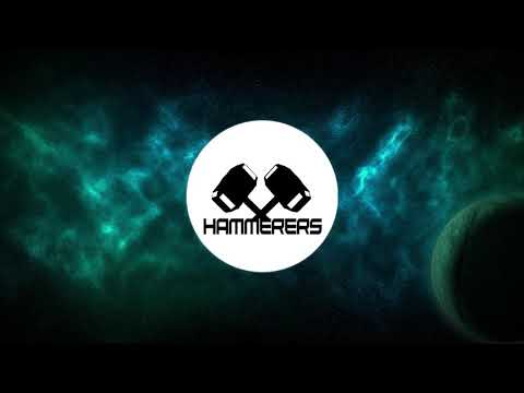 Hammerers - Wide Range