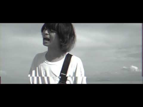 Maki【碧落に月】Music Video