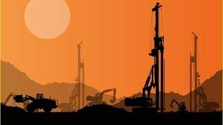 О присоединении МГРИ-РГГРУ к РГУ нефти и газа им.Губкина. Мнение РГУ нефти и газа
