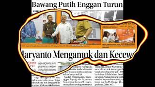 Koran Jateng Pos - Pati Pos Jawa Pos Group