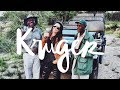 Kruger Park - Dicas de Viagem na Africa do Sul - YouTube