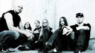 Soilwork - Late for the Kill, Early for the Slaughter (Lyrics in Description)