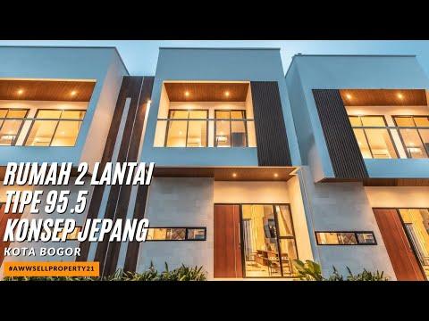 jual-rumah-2-lantai-tipe-95.5-konsep-jepang-di-kota-bogor---#awwsellproperty21