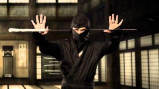 Video Real Life Fruit Ninja - EPIC! download MP3, 3GP, MP4, WEBM, AVI, FLV Desember 2017