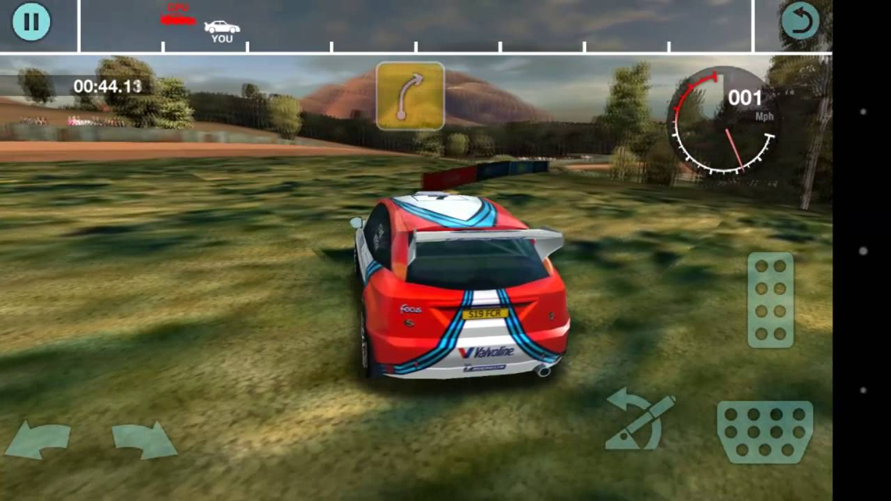 Colin mcrae android free / Catnip online uk