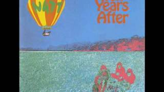 Ten Years After - I Say Yeah - Watt - 1970