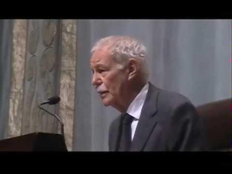 """Eduardo Mendoza: """"Kafka era un mal escritor; y él lo sabía"""""""