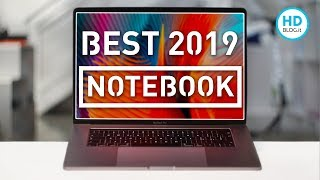 I MIGLIORI NOTEBOOK 2019 | GUIDA ACQUISTO