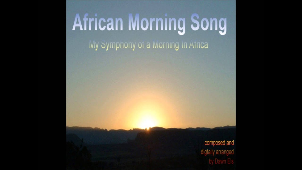 response to a morning song A description of the morning is a satiric poem about the industrialization of london, the daily routines of ordinary people, and the general lack of personal contact that each person has with.