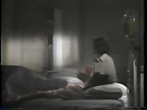 外科医城戸修平「心のメスで切れ!」 牧口昌代 中村雅俊 桜田淳子