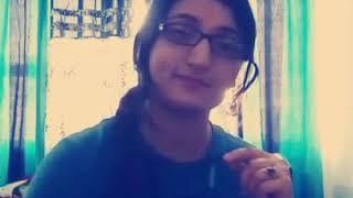 Kyun ki itna pyar tumko (Karaoke 4 Duet) Pratima Panday