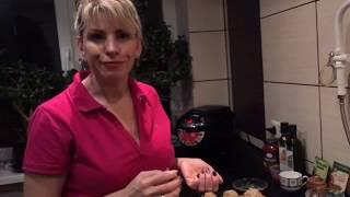Тефтели с сыром в мультиварке и на сковороде - 2 варианта приготовления (для детей и взрослых)