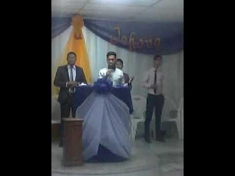 Hno Miguel Atencia(3)