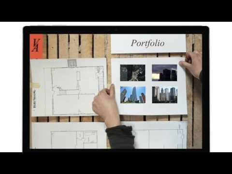 Everything You Need To Know About PowerPoint's Morph And