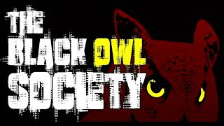 The Black Owl Society - Burn the past. From (Bosch Season 6 episode 2)