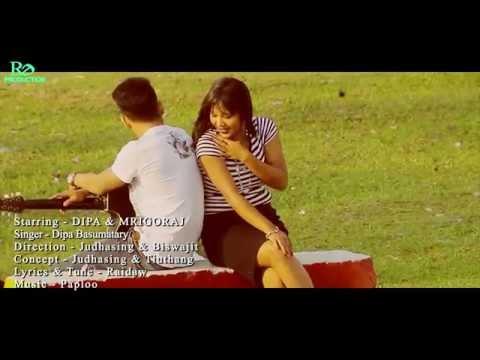 Roje by DIPA - Bodo HD Video