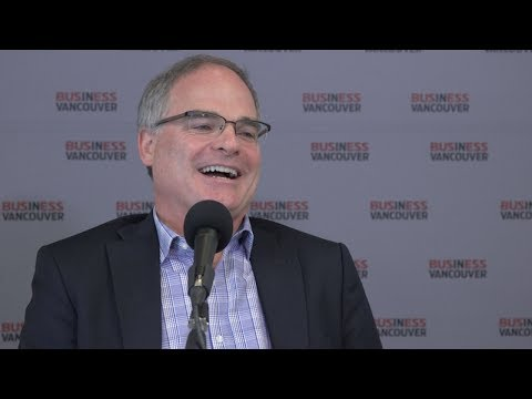 BoC rate hike: Ken Peacock, chief economist of BCBC, discuss