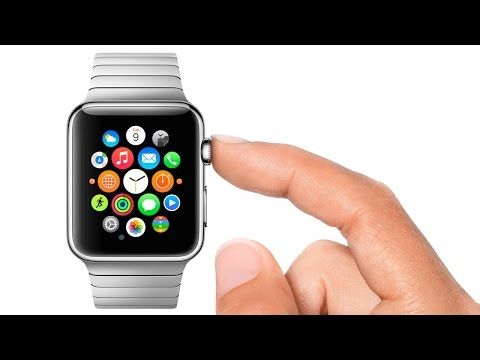 Apple Watch, The Defender, #CopyrightAU [HD] Download This Show, ABC RN