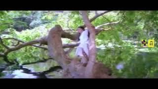 Silu siluvena kathu cut songs(1)