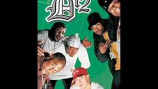 D12 - We Live This Shit