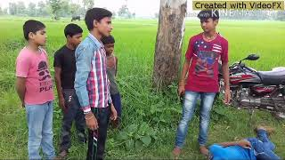 Download Video Ajay Devgan fight Diljale dialogue Rao Music Video MP3 3GP MP4
