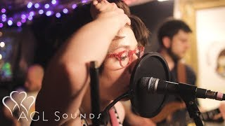 """Grace VonderKuhn - """"Candy Buttons"""" (Sounds From The House Session)"""