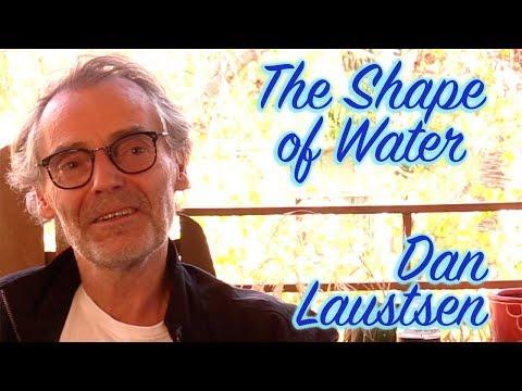 DP30: The Shape of Water, DP Dan Laustsen