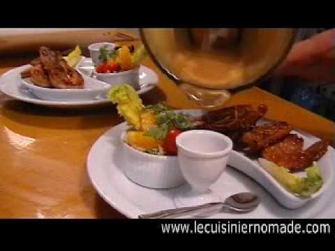 recette-de-cuisine:-gambas-ou-crevette-pannées-aux-cinq-épices
